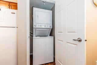 Photo 16: 3102 200 Community Way: Okotoks Apartment for sale : MLS®# A1148215