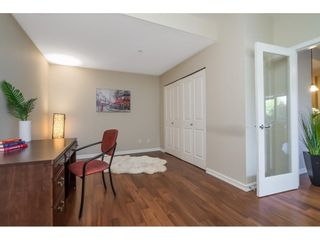 """Photo 12: 207 1551 FOSTER Street: White Rock Condo for sale in """"SUSSEX HOUSE"""" (South Surrey White Rock)  : MLS®# R2615231"""