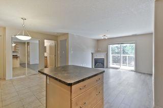 Photo 12: 345 78B MCKENNEY Avenue: St. Albert Condo for sale : MLS®# E4256519