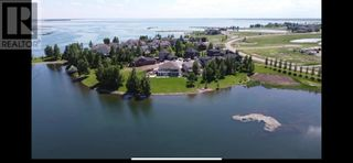 Photo 6: 4 Kingfisher Estates in Lake Newell Resort: Vacant Land for sale : MLS®# A1091004