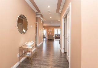 Photo 5: 17467 107 Street in Edmonton: Zone 27 House for sale : MLS®# E4234084