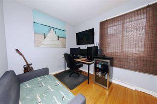 Photo 12: 64 Conifer Crescent in Winnipeg: Windsor Park Residential for sale (2G)  : MLS®# 202108586