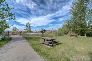Photo 39: 129 West Creek Pond: Chestermere Detached for sale : MLS®# A1133804