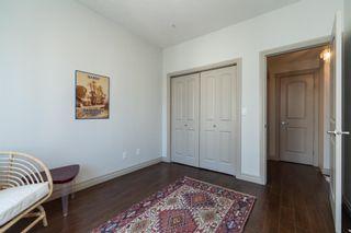 Photo 21: 317 10121 80 Avenue in Edmonton: Zone 17 Condo for sale : MLS®# E4253970
