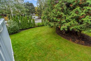 """Photo 26: 4 8220 121A Street in Surrey: Queen Mary Park Surrey Townhouse for sale in """"BARKERVILLE II"""" : MLS®# R2508903"""