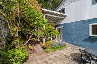 Photo 37: 2175 Angus Rd in : ML Shawnigan House for sale (Malahat & Area)  : MLS®# 875234