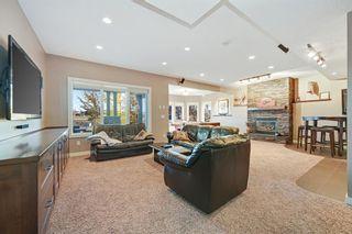Photo 30: 216 Montclair Place: Cochrane Lake Detached for sale : MLS®# A1154314