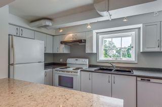 Photo 66: 77 Beach Dr in Oak Bay: OB Gonzales House for sale : MLS®# 861428