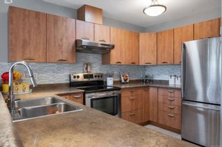 Photo 6: 14 611 Hilchey Rd in : CR Willow Point Half Duplex for sale (Campbell River)  : MLS®# 887649