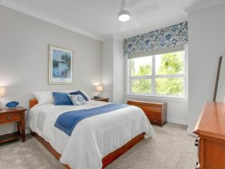"Photo 14: 309 4689 52A Street in Delta: Delta Manor Condo for sale in ""CANU"" (Ladner)  : MLS®# R2463388"