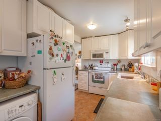 Photo 15: 27 Howard Ave in : Na University District House for sale (Nanaimo)  : MLS®# 857219