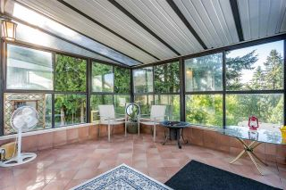 Photo 14: 381 DARTMOOR Drive in Coquitlam: Coquitlam East House for sale : MLS®# R2587522