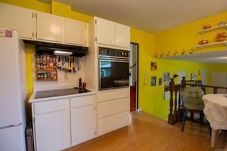 Photo 20: 452 Dogwood Rd in : PQ Qualicum Beach House for sale (Parksville/Qualicum)  : MLS®# 856145