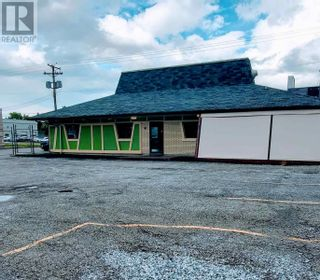 Photo 11: 1933 QUEENSWAY in PG City Central (Zone 72): Retail for sale : MLS®# C8038942