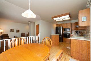 Photo 7: 14717 43A Avenue in Edmonton: Zone 14 House for sale : MLS®# E4256713