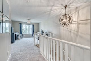 Photo 32: 12 Legacy Terrace SE in Calgary: Legacy Detached for sale : MLS®# A1130661