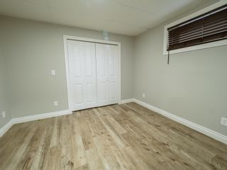 Photo 39: 20942 96A Avenue in Edmonton: Zone 58 House for sale : MLS®# E4249143