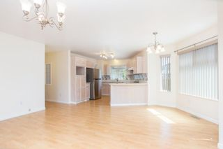 """Photo 12: 19718 WILLOW Way in Pitt Meadows: Mid Meadows House for sale in """"Somerset"""" : MLS®# R2607618"""