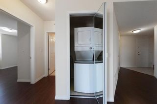 Photo 21: 1405 683 10 Street SW in Calgary: Downtown West End Apartment for sale : MLS®# A1098081