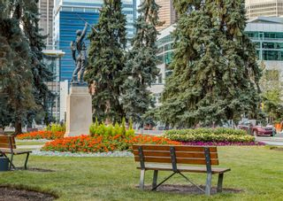 Photo 44: 410 303 13 Avenue SW in Calgary: Beltline Apartment for sale : MLS®# A1142605