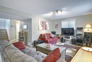 Photo 34: 8616 176 Avenue in Edmonton: Zone 28 House for sale : MLS®# E4248429