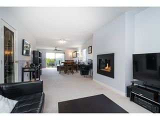 """Photo 27: 27 1973 WINFIELD Drive in Abbotsford: Abbotsford East Townhouse for sale in """"BELMONT RIDGE"""" : MLS®# R2560361"""
