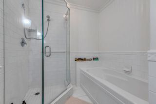 Photo 26: 3321 RADCLIFFE Avenue in West Vancouver: West Bay House for sale : MLS®# R2617607