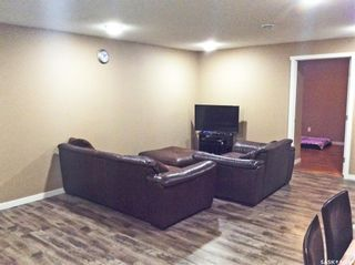 Photo 20: 611 Main Street in Big River: Residential for sale : MLS®# SK866676
