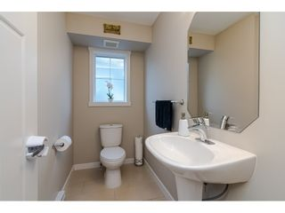 """Photo 15: 76 6123 138 Street in Surrey: Sullivan Station Townhouse for sale in """"Panorama Woods"""" : MLS®# R2530826"""