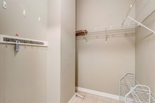 Photo 12: 304 1777 1 Street NE in Calgary: Tuxedo Park Apartment for sale : MLS®# A1103048