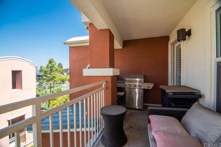 Photo 12: 3462 Coastline Place in San Diego: Residential for sale (92106 - Point Loma)  : MLS®# IG21183393