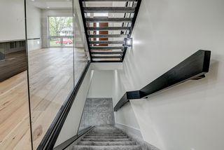 Photo 40: 8503 84 Avenue in Edmonton: Zone 18 House for sale : MLS®# E4231180