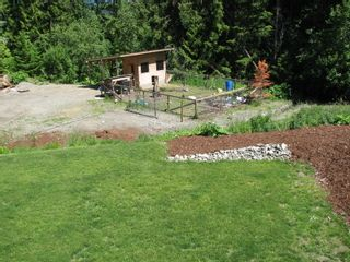 Photo 18: 1441 Taylor Rd: Sorrento House for sale (Shuswap)  : MLS®# 10208117