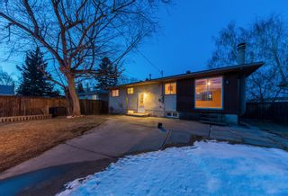 Photo 36: 7715 34 Avenue NW in Calgary: Bowness Detached for sale : MLS®# A1086301