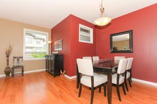 Photo 3: 15 3127 Skeena in RIVER'S WALK: Home for sale : MLS®# V1127092
