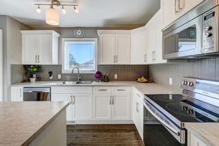Photo 10: 831 Stonehaven Drive: Carstairs Detached for sale : MLS®# A1149193