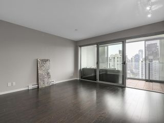 Photo 7: 1505 999 Seymour st in Vancouver: Downtown VW Condo for sale (Vancouver West)  : MLS®# R2167126