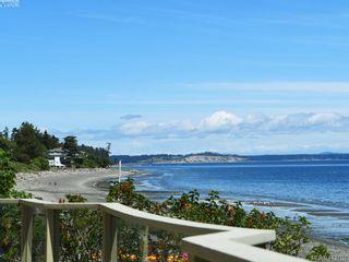 Photo 24: 5043 Cordova Bay Rd in VICTORIA: SE Cordova Bay House for sale (Saanich East)  : MLS®# 818337