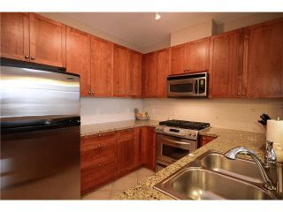 "Photo 10: 427 4280 MONCTON Street in Richmond: Steveston South Condo for sale in ""THE VILLAGE AT IMPERIAL LANDING"" : MLS®# V1143399"