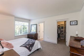 Photo 23: 13266 24 AVENUE in Surrey: Elgin Chantrell House for sale (South Surrey White Rock)  : MLS®# R2616958
