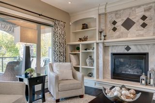 Photo 16: 4111 Edgevalley Landing NW in Calgary: Edgemont Detached for sale : MLS®# A1038839