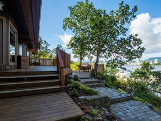 Photo 37: 10 Pirates Lane in : Isl Protection Island House for sale (Islands)  : MLS®# 878380