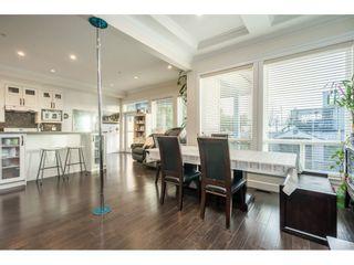 Photo 15: 19418 117 Avenue in Pitt Meadows: South Meadows 1/2 Duplex for sale : MLS®# R2544072