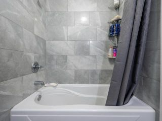 Photo 23: 405 MONARCH Court in Kamloops: Sahali House for sale : MLS®# 164542