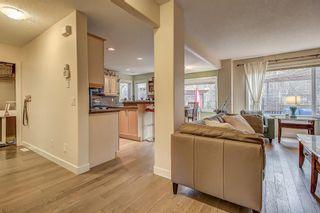 Photo 15: 230 Auburn Bay Boulevard SE in Calgary: Auburn Bay Detached for sale : MLS®# A1045900