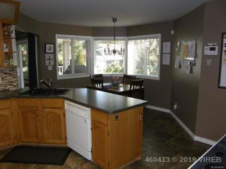 Photo 44: 1212 Malahat Dr in COURTENAY: CV Courtenay East House for sale (Comox Valley)  : MLS®# 830662