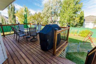 Photo 38: 798 Blackburn Place in Edmonton: Zone 55 House for sale : MLS®# E4262027