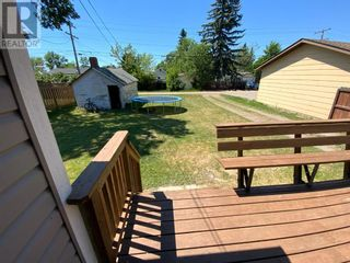Photo 13: 119 6 Avenue NE in Three Hills: House for sale : MLS®# A1125003