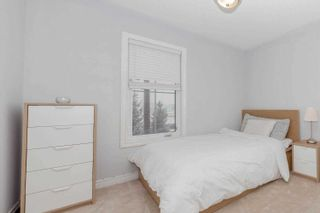 Photo 29: 2486 Village Common Drive in Oakville: Palermo West House (2-Storey) for sale : MLS®# W5130410