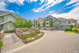 """Photo 27: 65 5550 ADMIRAL Way in Ladner: Neilsen Grove Townhouse for sale in """"Fairwinds at Hampton Cove"""" : MLS®# R2603931"""